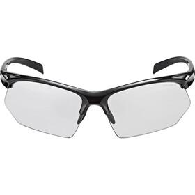 UVEX Sportstyle 802 V Lunettes de sport, black